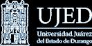Logo UJED