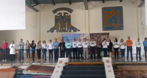 InfoDiurna | Se llevaron a cabo cursos de inducción para los estudiantes de nuevo ingreso